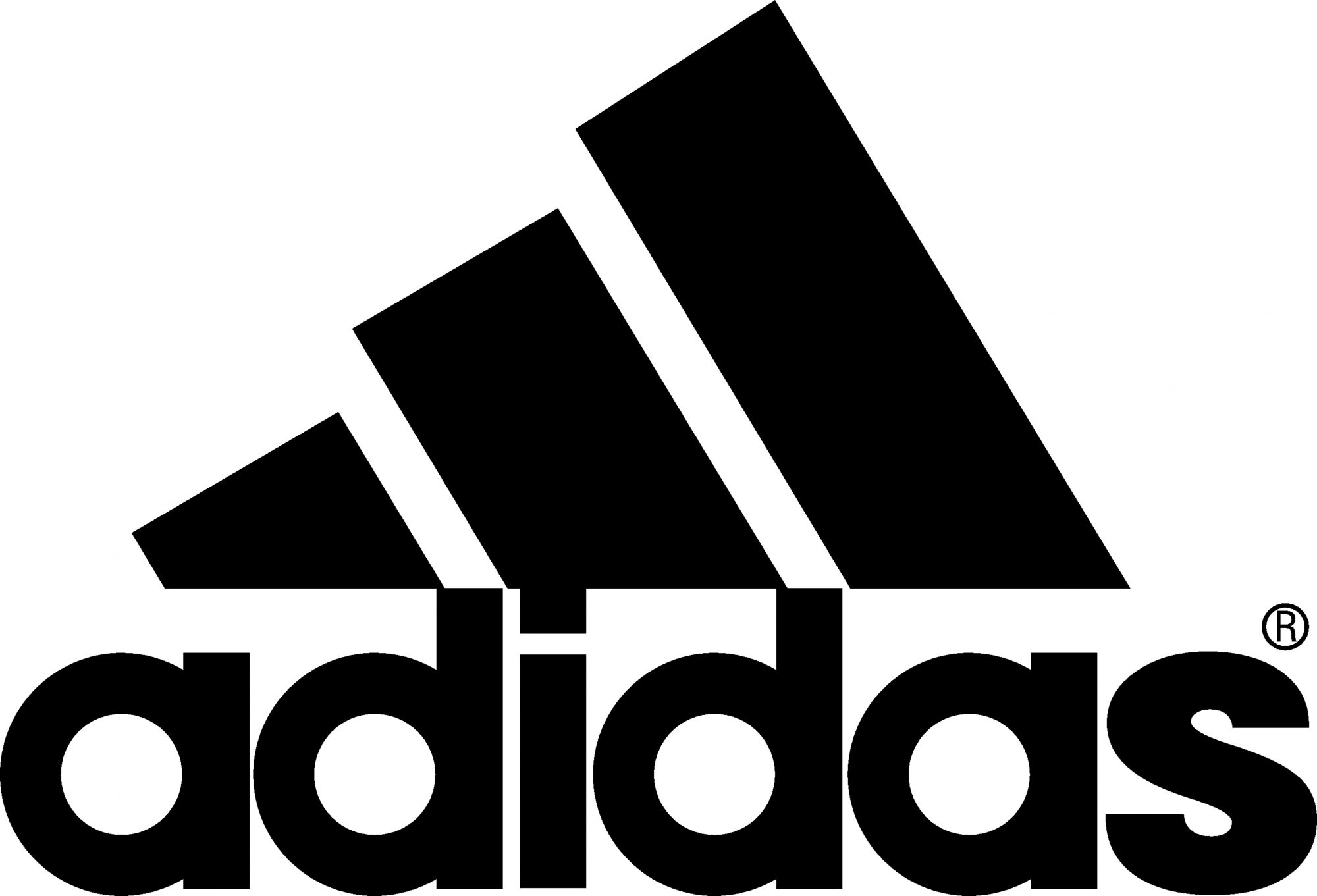 Adidas Bertico