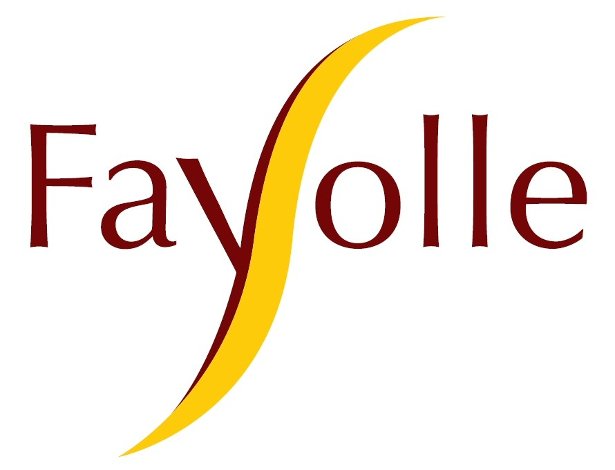 reference-client-bertico-fayolle